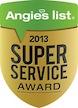 Airmaxx Super Service Logo