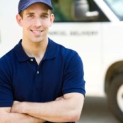 HVAC repairman san diego