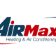 Airmaxx Heating and Air Conditioning