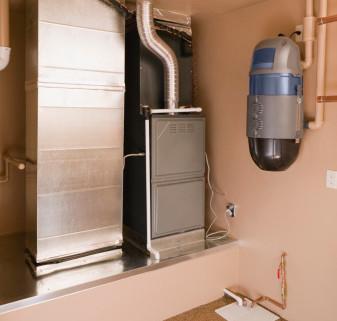 Boiler room san diego