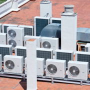Air Conditioning San Diego California