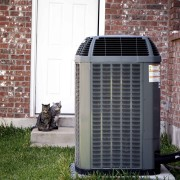 Air Conditioner Replacement San Diego