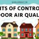 Airmaxx Air Quality San Diego