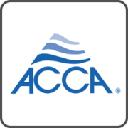 Air Conditioning Contractors of America®