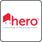 Home Energy Renovation Opportunity™ Financing