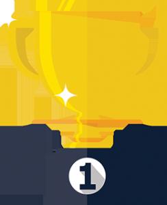 Airmaxx Trophy