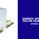 San Diego Energy Efficiency
