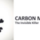 Carbon Monoxide San Diego