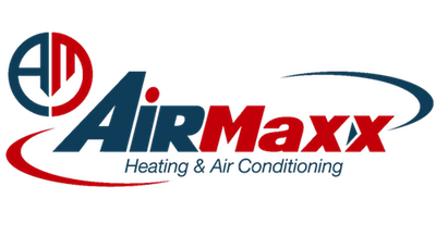Airmaxx Heating & Air Conditioning