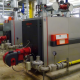 commercial heating repair